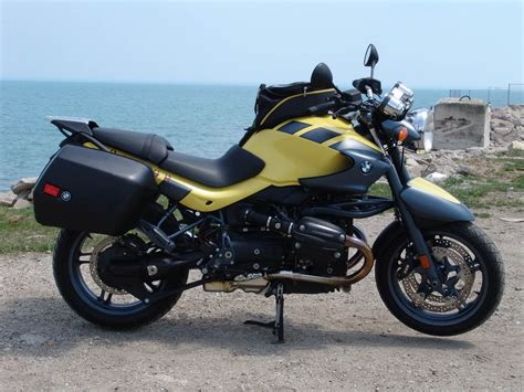 Bmw R1150r Wallpapers, Vehicles, Hq Bmw R1150r Pictures