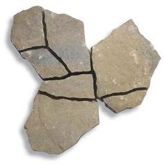 1000 ideas about flagstone prices on patio