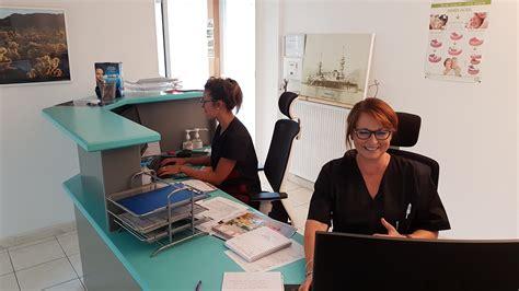 cabinet dentaire pour enfant 28 images dentiste anglet 64600 cabinet dr estelle montoux