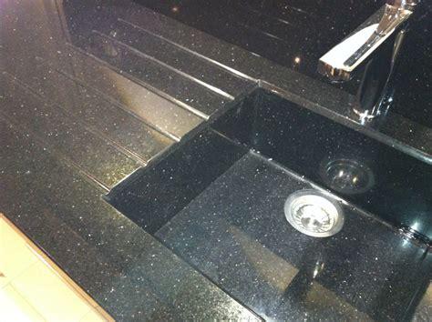 evier de cuisine en granite evier de cuisine en granite evier de cuisine en granit le
