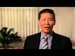 God's Double Agent by Bob Fu - YouTube