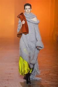 Farben Herbst 2018 : womenswear modetrends herbst winter 2018 2019 news modenschauen 955921 ~ One.caynefoto.club Haus und Dekorationen