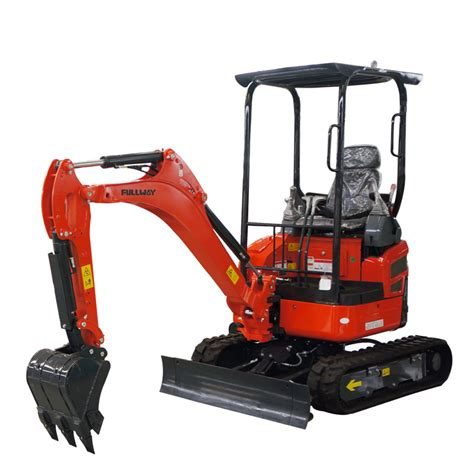 chinese cheap brand  compact mini garden excavator  sale chinese mini excavator  sale