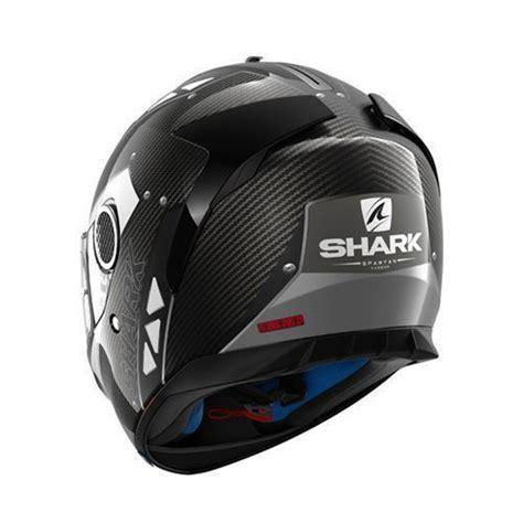 shark spartan carbon shark spartan carbon bionic motostorm