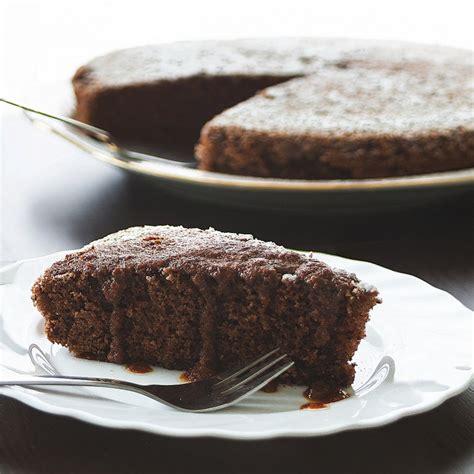 la cuisine au micro onde la recette du gâteau au chocolat au micro ondes