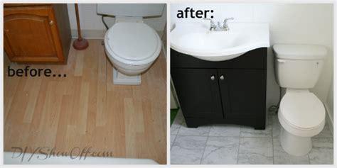 tile before or after fitting bathroom tile before or after fitting bathroom tile design ideas 25786
