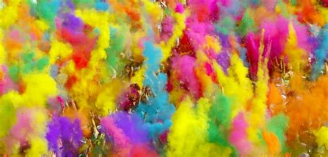 the color run is back in the east capital east