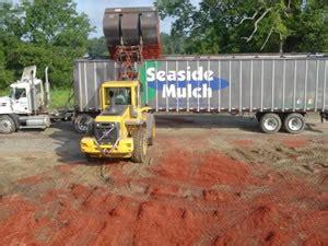 myrtle sc wholesale mulch seaside mulch