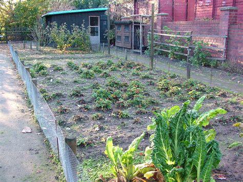 Gärten Bilder by Garten