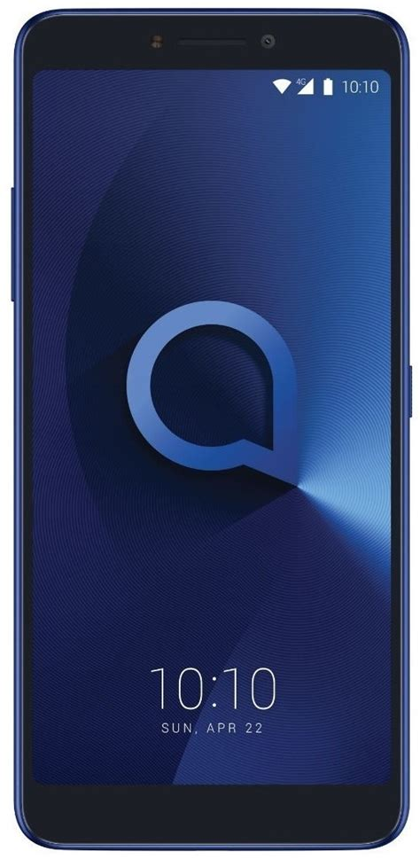 alcatel   gb dual sim specs  price phonegg