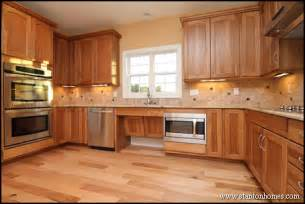 new ideas for kitchen cabinets 4 top ways to light your kitchen raleigh new home tips
