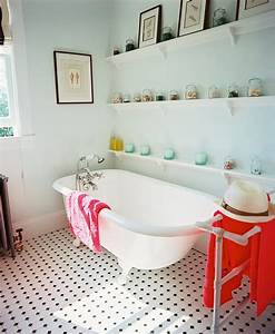 Summer inspiration and ideas for beautiful bathrooms