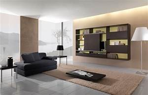 modern paintings for living room trends paintings for With best brand of paint for kitchen cabinets with large living room wall art