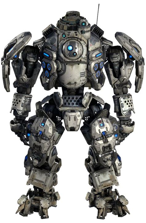 479 best titanfall images on character design