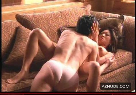 Browse Celebrity Asian Images Page Aznude