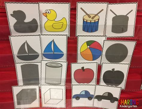 131 best images about science on songs 964 | 888109daf28644697a9d508b9f40e4ac lights and shadows preschool shadows and reflections preschool