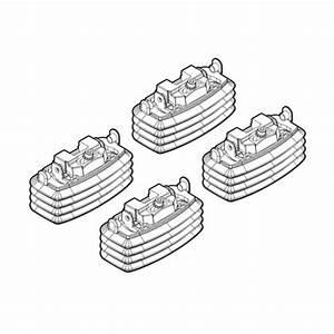 Barre De Toit Ford S Max : barres de toit pour ford s max ~ Nature-et-papiers.com Idées de Décoration