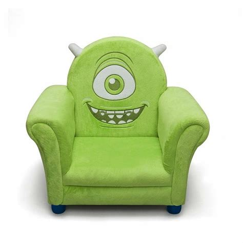 1000 images about monsters inc decor on