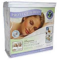 protect a bed premium mattress protector practical giveaway protect a bed premium mattress protector