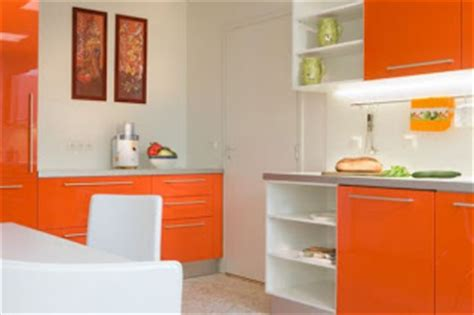 orange kitchens with white cabinets cabinets for kitchen orange kitchen cabinets pictures 7208