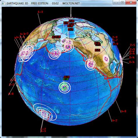 Earthquake 3D - Free download and software reviews - CNET ...