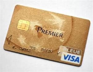 Location Voiture Carte Visa Premier : assurance visa premier pour la location de voiture ~ Maxctalentgroup.com Avis de Voitures