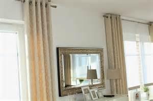 moderne gardinen für wohnzimmer deko heimtextilien herzlich wilkommen auf meinem für heimtextilien