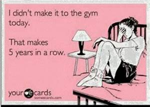 Hate exercise  ... Hate Exercise Quotes