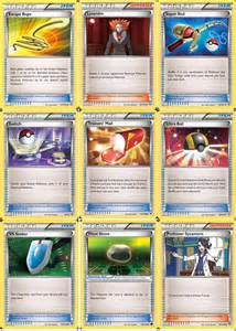 if you like pokemon go try the trading card game