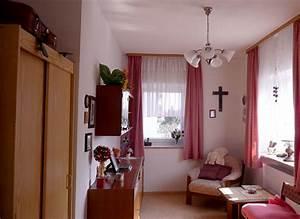 Wohnen In Vs : wohnen in wgs wohlbedacht e v ~ A.2002-acura-tl-radio.info Haus und Dekorationen