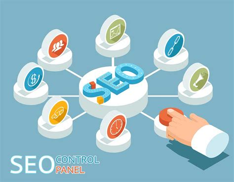Seo Marketing by Marketing Through Seo The 5 Must Knows Magpress