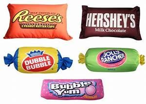Children39s novelty pillows unique novelty gifts for Childrens novelty pillows