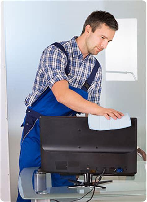annonce nettoyage bureaux cherche emploi menage bureau 28 images cherche emploi