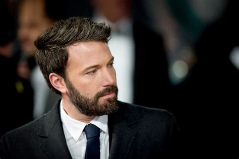 14 Best Beard Styles For Men Man Of Many