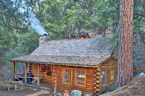 log cabin rentals nh luxury cing in new hshire glinghub