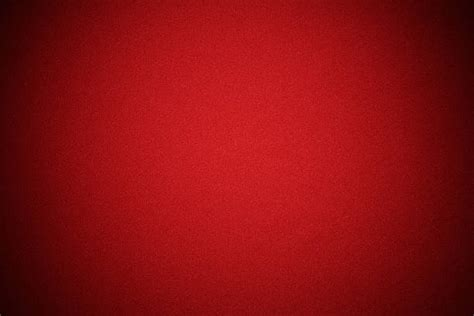 5760 X 1080 Wallpapers Royalty Free Red Background Pictures Images And Stock Photos Istock