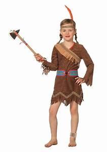 Indianer Kostüm Mädchen : m dchen indianer kleid kost m squaw apache sioux indianerin indianerkost m ebay ~ Frokenaadalensverden.com Haus und Dekorationen