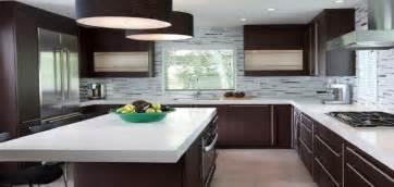 Small Kitchen Island With Sink Kitchen Design Styles 2017 House Interiors