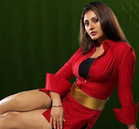 Health Fashion Love & Dating: Hot Rimi Sen Pics Rimi Sen ...