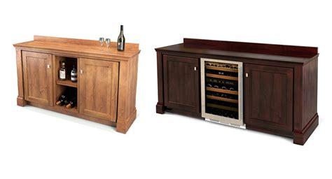 walk up bar cabinets walk up back bar blatt billiards
