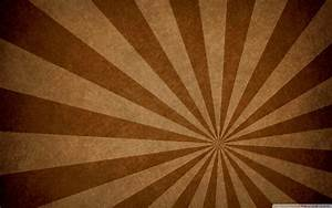 Brown Abstract Background wallpaper | 1680x1050 | #10071