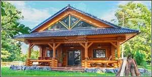 Baugenehmigung Gartenhaus Nrw : gartenhaus nrw my blog ~ Whattoseeinmadrid.com Haus und Dekorationen