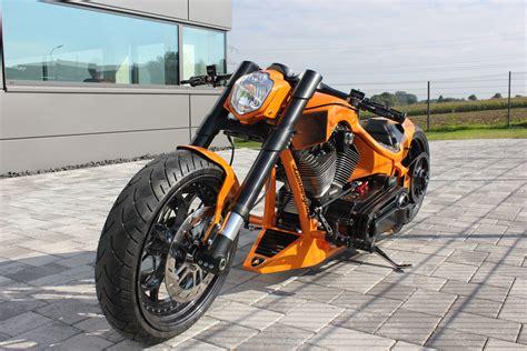lamborghini motorcycle lamborghini custom bike lamborghini veneno iphone 5