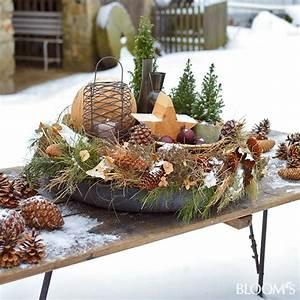 Weihnachtsdeko Aussen Dekoration : 1112518 281436 wm weihnachten advent weihnachten weihnachtsdekoration und deko weihnachten ~ Frokenaadalensverden.com Haus und Dekorationen