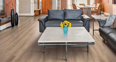 pergo flooring headquarters laminate hardwood flooring inspiration gallery pergo flooring