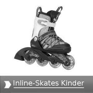 inline skates kinder damen inline skates test 2017 die 8 besten damen inline