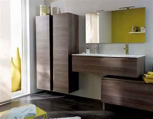 nouveaux catalogues lapeyre 2012 disponibles en ligne With meuble bois salle de bain lapeyre