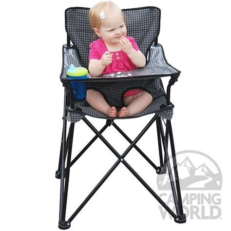 Evenflo Modern High Chair Target by Ciao Baby The Portable High Chair Images 100 Swing Chair