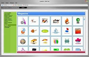Logiciel Pour Créer Un Logo : creer logo flash gratuit ~ Medecine-chirurgie-esthetiques.com Avis de Voitures