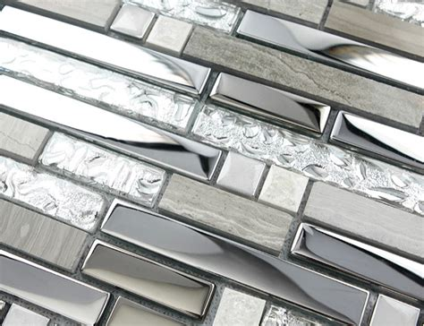 compare prices on mosaic subway tile shopping buy